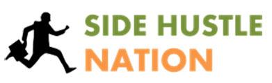 Side-hustle-nation-wage-freedom