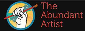 abundant-artist-wage-freedom