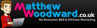 matthew-woodward-seo-wage-freedom