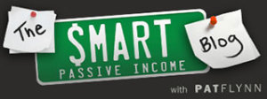 smart-passive-income-wage-freedom