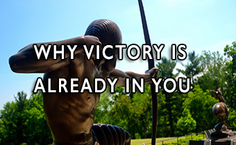 victory-Is-already-In-you-340x209