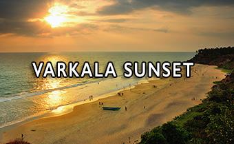 varkala-sunset-340x209