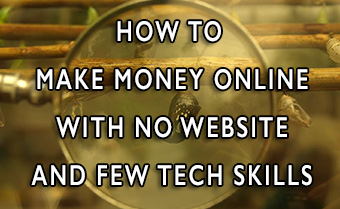 make-money-online-no-website-340x209