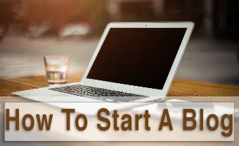 starting a blog-340×209