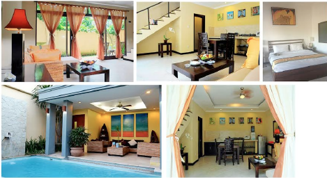 bali apartment seminyak 2016 cost of living bali