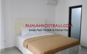 living cheap in bali kost 2