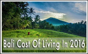 cost of living in Bali3
