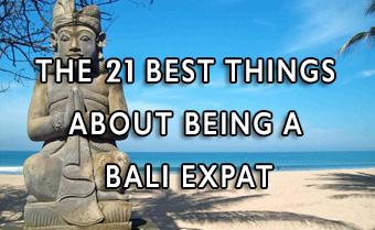 living in bali-340x209