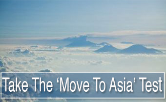 move to asia test