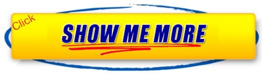 Image result for show me how button